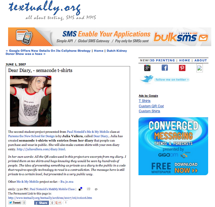 screen-shot-2013-02-05-at-123716-am