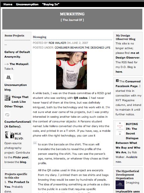 screen-shot-2013-02-05-at-124332-am
